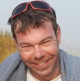 Mathias (Thise) Grimm