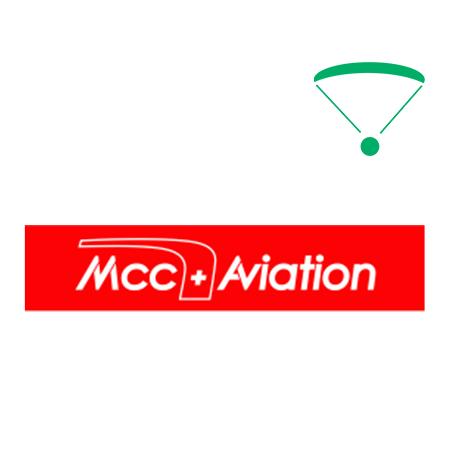 Mcc Aviation Gleitschirme