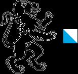 Logo des Handelsregisteramts des Kantons Zürich